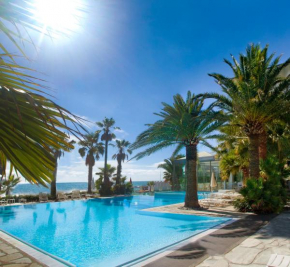 Hotel Caravelle Thalasso & Wellness