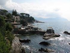 Provinz Genua