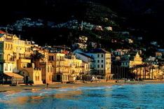 Provinz Savona