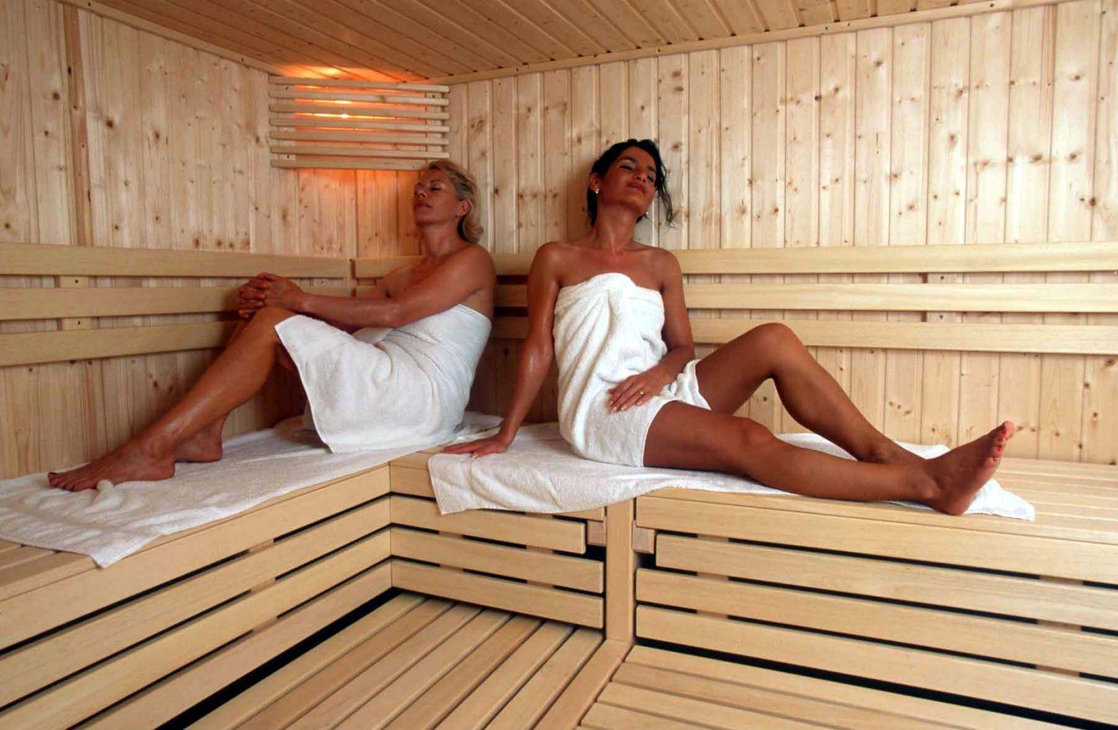 neue wellness angebote 2011 in ligurien. Black Bedroom Furniture Sets. Home Design Ideas